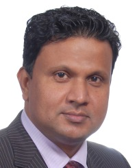 IQBAL HOSSAIN / RE/MAX 3000 Ahuntsic-Cartierville (Montréal)