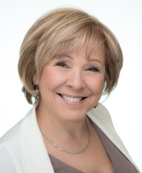 MARIE-FRANCE ALLAIN / RE/MAX V.R.P. Saint-Eustache