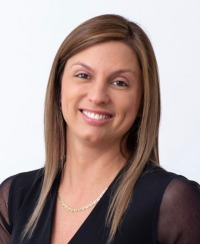 MARIE TREMBLAY / RE/MAX ACCÈS Sainte-Foy