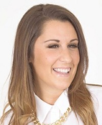 ALEXANDRA TURGEON, RE/MAX PLATINE