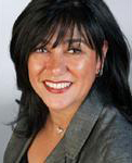 VERONIQUE ABENHAIM, RE/MAX ACTION