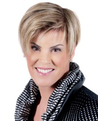 CHANTAL JOURNAULT, RE/MAX 1er CHOIX