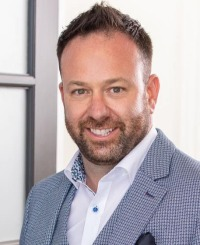 SIMON ST-LAURENT / RE/MAX PLUS Chambly