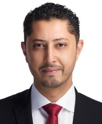 HICHAM LAGHLID, RE/MAX HAUTE PERFORMANCE