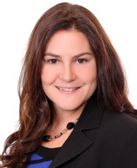 JULIE BOULIANNE, RE/MAX DE FRANCHEVILLE