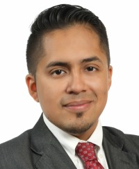 JOSE ZAPATA, RE/MAX 2000