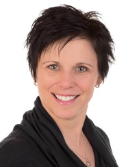 ANNIE THEROUX / RE/MAX PROFESSIONNEL Granby
