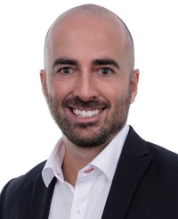 NICOLAS MERCIER, RE/MAX AVANTAGES