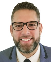 YANNICK ROBILLARD LANGLOIS, RE/MAX EXTRA