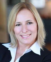 FRANCE FORBES, RE/MAX V.R.P.