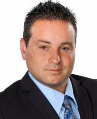 STEEVE EMOND, RE/MAX CAPITALE