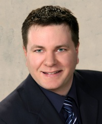DARREN KENNEDY, RE/MAX V.R.P.