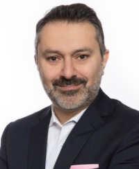 MATHIAS JALALI / RE/MAX DU CARTIER Montréal