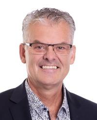SIMON COUILLARD / RE/MAX 1er CHOIX Québec