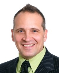 ERIC BOURGET, RE/MAX CAPITALE