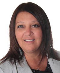 ISABELLE-AUDREY EMOND, RE/MAX D'ABORD