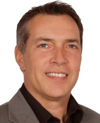DAVID BOURGON / RE/MAX D'ABORD Magog (Magog)