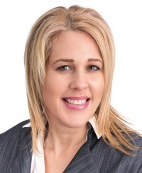 MARTINE BERNIER, RE/MAX PRO-COMMERCIAL