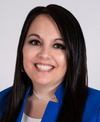 ANIK MAINVILLE, RE/MAX VISION
