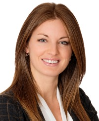 MICHELLE POIRIER ASSELIN, RE/MAX VISION