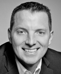 GUILLAUME DAOUST / RE/MAX D'ICI Mascouche