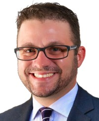 MARC BOHEMIER, RE/MAX AVANTAGES