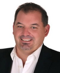 ERIC LANDREVILLE, RE/MAX FUTUR