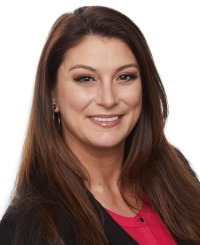 AMELIE VIAU, RE/MAX ROYAL (JORDAN)