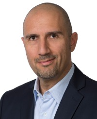 PHIL CASACALENDA,    B. COMM., MBA / RE/MAX ALLIANCE Saint-Léonard