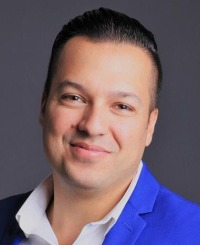 ADIB EL MORR, RE/MAX DU CARTIER