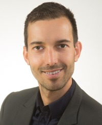 PHILIPPE POITRAS-LAFRANCE, RE/MAX D'ICI