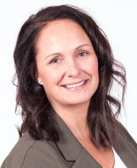 FANY BOURGAULT, RE/MAX D'ICI