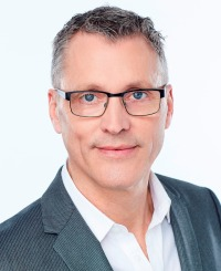 GUILLAUME FILION / RE/MAX DU CARTIER Montréal