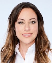 CATHERINE OLIGNY, RE/MAX DU CARTIER