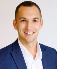 PIERRE-LUC MARTEL, RE/MAX CAPITALE