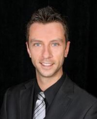 GEOFFREY TRICKEY, RE/MAX PERFORMANCE