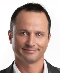 ERICH D'AMICO, RE/MAX CRYSTAL