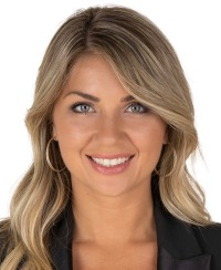 VANESSA DESJARDINS / RE/MAX ALLIANCE Montréal