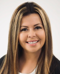 SONIA SENECAL / RE/MAX D'ICI Repentigny