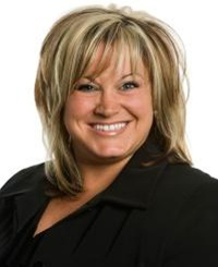 JULIE FORTIN, RE/MAX 2000