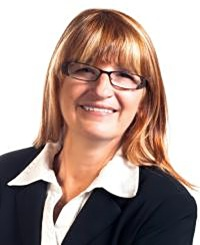 JOHANNE BOYER, RE/MAX PLATINE