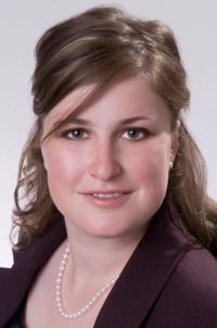 EDITH LUSSIER, RE/MAX LAURENTIDES