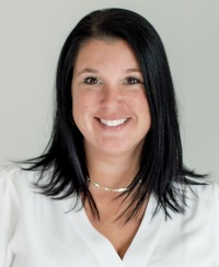 STEPHANIE DUFOUR, RE/MAX PLATINE