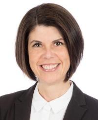 Julie Larochelle