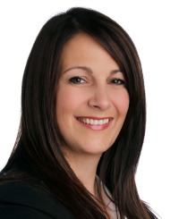 NATHALIE LATOUR / RE/MAX ACTION LaSalle