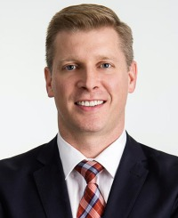ALEX MOOSZ, RE/MAX ROYAL (JORDAN)