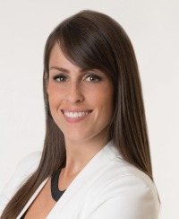 EMMA TREMBLAY-BILODEAU, RE/MAX FUTUR