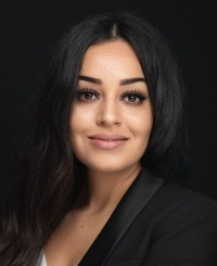 ANDREA FLORES / RE/MAX ACTION Westmount