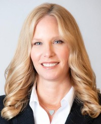 KIMBERLY PERRA / RE/MAX ROYAL (JORDAN) Beaconsfield
