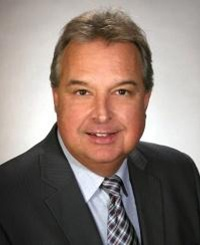 LUC CHEVRETTE, RE/MAX PRESTIGE